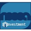 NOOOA Investment