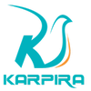 'KARPIRA International Recruitment Agency'