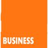 NOOOA-Business-logo