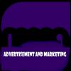 advertise-logo
